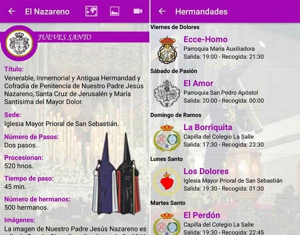 20160313_cultura_app_semana_santa_03