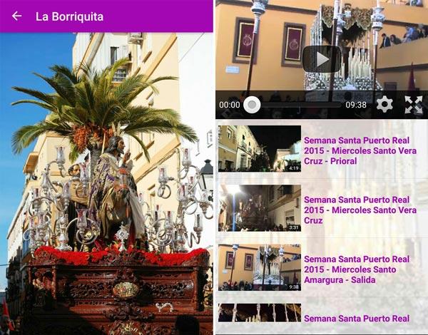 20160313_cultura_app_semana_santa_04