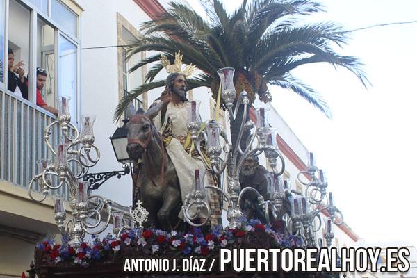 20160321_domingo_de_ramos_la_borriquita_12