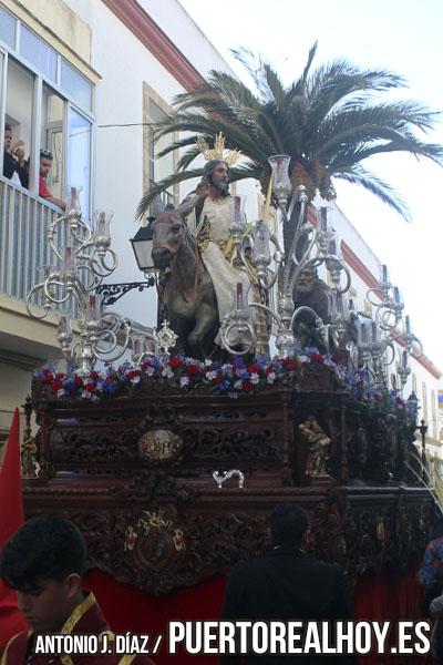 20160321_domingo_de_ramos_la_borriquita_14