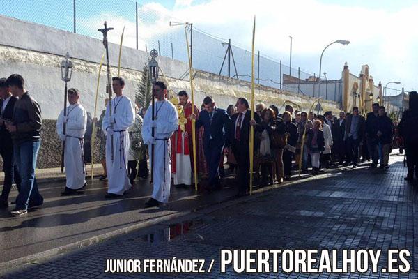 20160321_domingo_de_ramos_la_borriquita_20