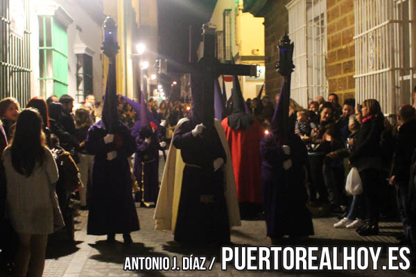 20160324_jueves_santo_nazareno_01