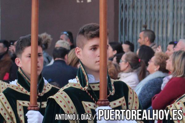 20160324_miercoles_santo_vera_cruz_11