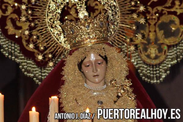 20160324_miercoles_santo_vera_cruz_25
