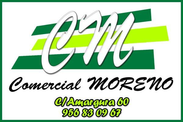 20160428_nuestros_comercios_publicidad_comercial_moreno_14