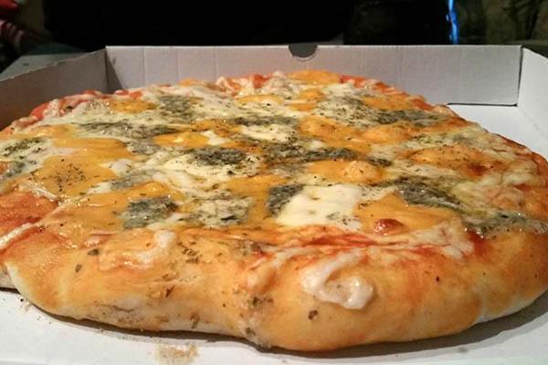 20160428_nuestros_comercios_publicidad_pizzeria_la_tavola_08