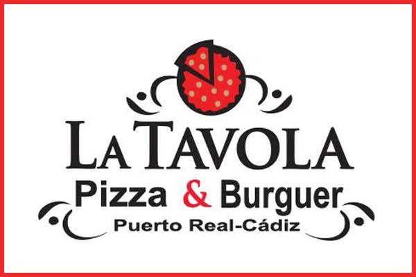 20160428_nuestros_comercios_publicidad_pizzeria_la_tavola_12