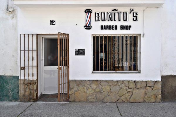 20160428_publicidad_nuestros_comercios_bonitos_barber_09