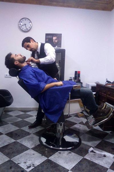 20160428_publicidad_nuestros_comercios_bonitos_barber_10