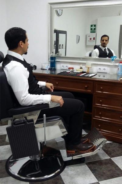20160428_publicidad_nuestros_comercios_bonitos_barber_11