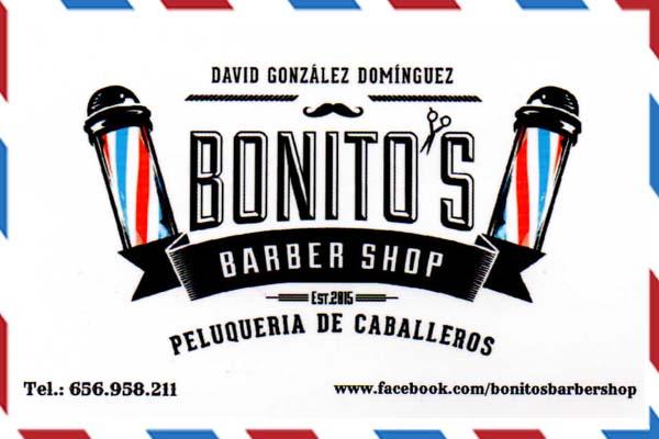 20160428_publicidad_nuestros_comercios_bonitos_barber_13
