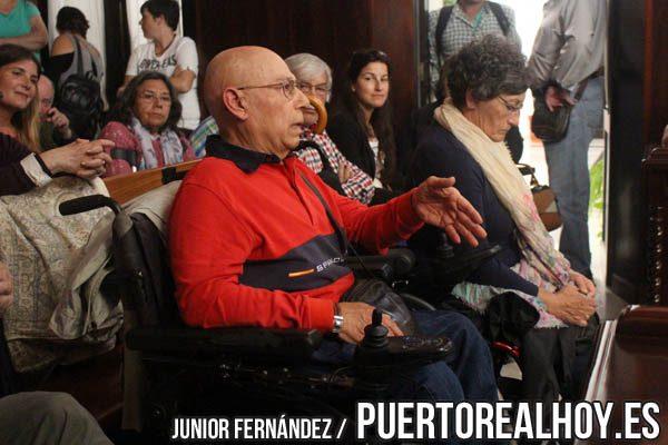 20160505_pleno_mayo_asociacion_las_canteras