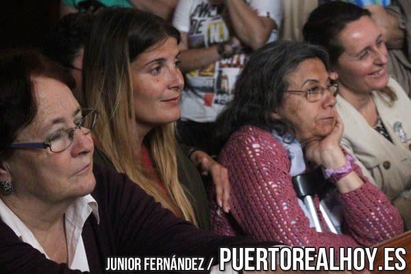 20160505_pleno_mayo_monica_gonzalez