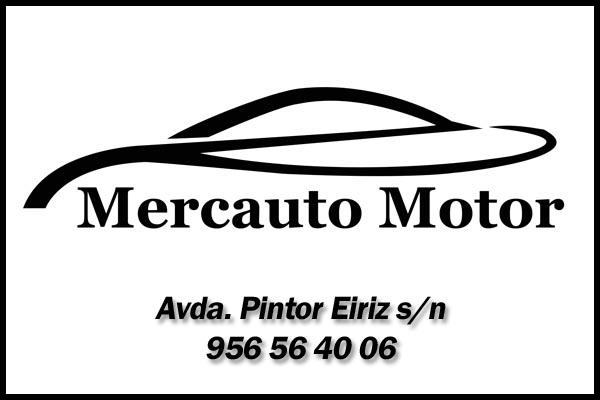20160507_nuestros_comercios_publicidad_mercautomotor_13