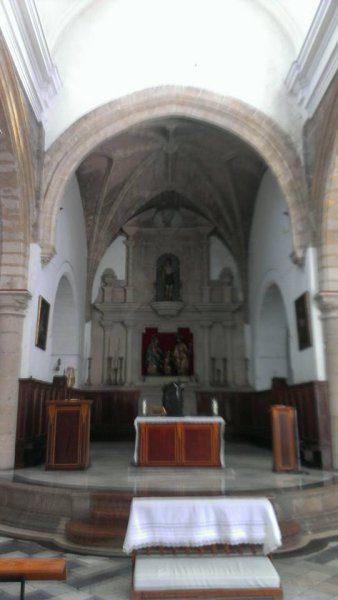 20160514_cultura_historia_presbiterio_san_sebastian