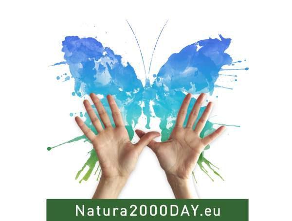 ¡Únete al proyecto Red Natura2000!