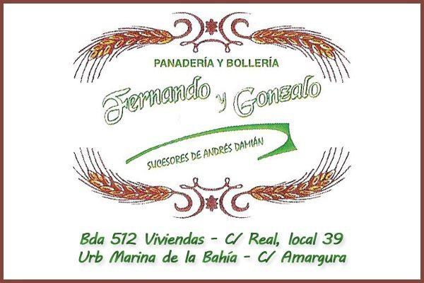 20160520_nuestros_comercios_publicidad_panaderia_fernando_damian_01