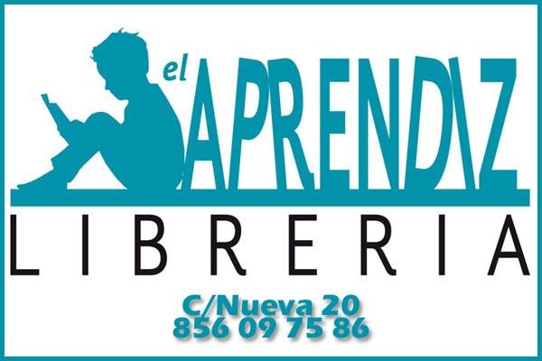 20160602_nuestros_comercios_publicidad_libreria_el_aprendiz_01