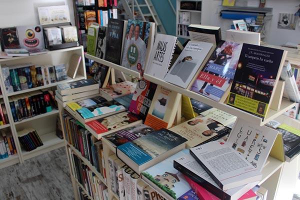 20160602_nuestros_comercios_publicidad_libreria_el_aprendiz_07