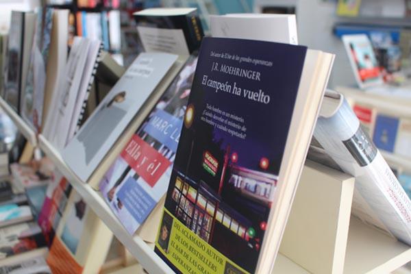20160602_nuestros_comercios_publicidad_libreria_el_aprendiz_08