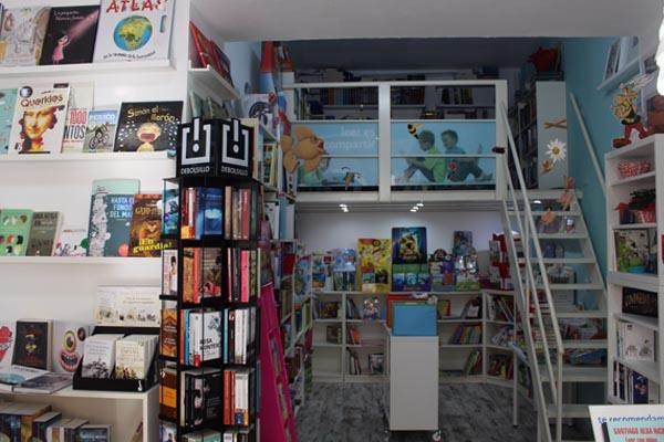20160602_nuestros_comercios_publicidad_libreria_el_aprendiz_10