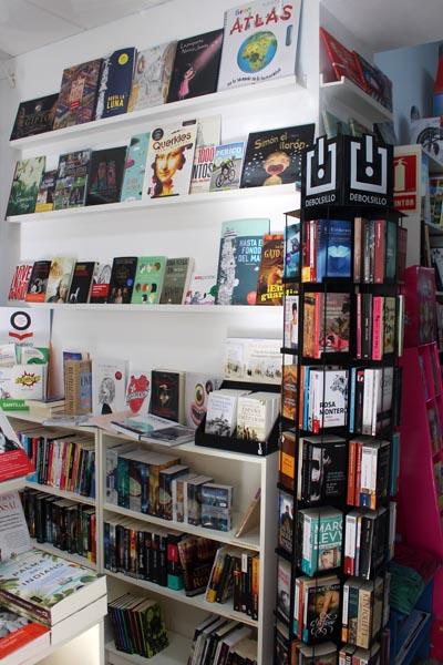 20160602_nuestros_comercios_publicidad_libreria_el_aprendiz_11