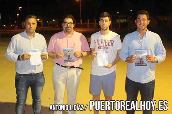 20160610_politica_pp_elecciones_01