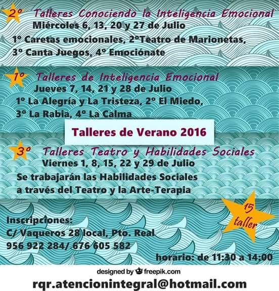 20160615_talleres_de_verano_erre_que_erre_01