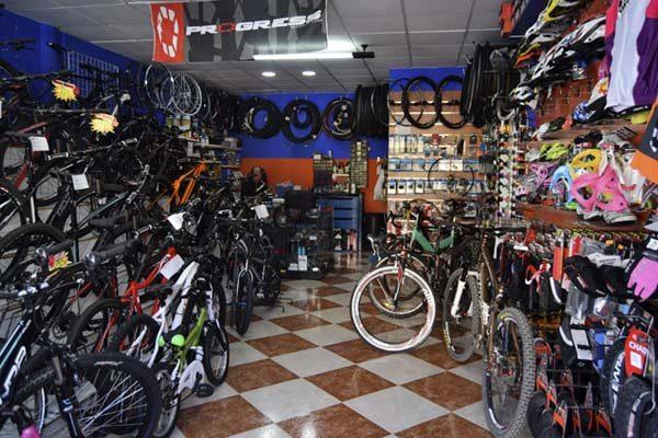 20160617_nuestros_comercios_publicidad_guerrero_bikes_04