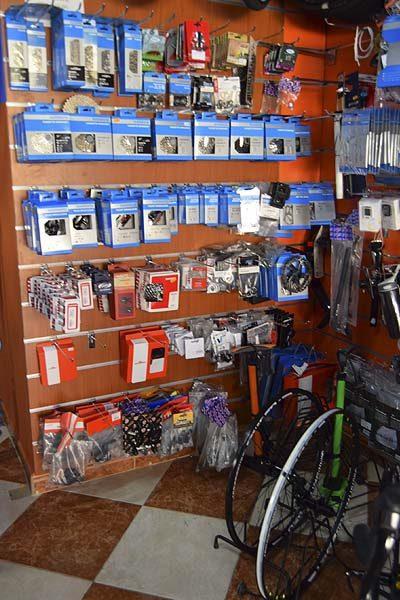 20160617_nuestros_comercios_publicidad_guerrero_bikes_13