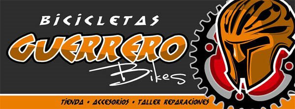 20160618_nuestros_comercios_publicidad_encabezado_guerrero_bikes