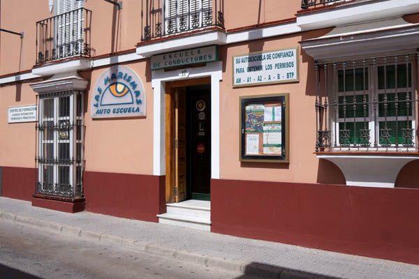 20160619_nuestros_comercios_publicidad_autoescuela_las_marismas_02