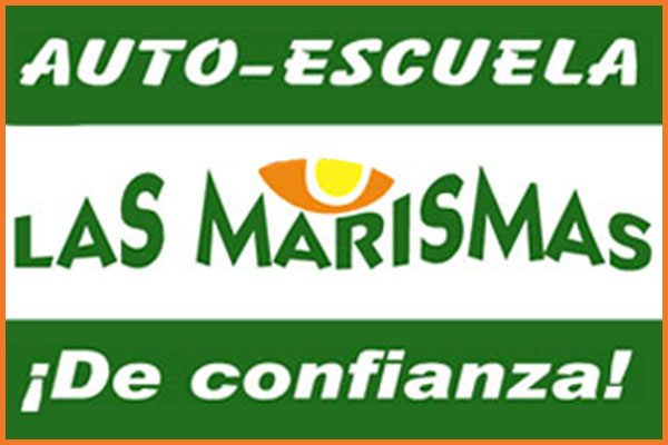20160619_nuestros_comercios_publicidad_autoescuela_las_marismas_03