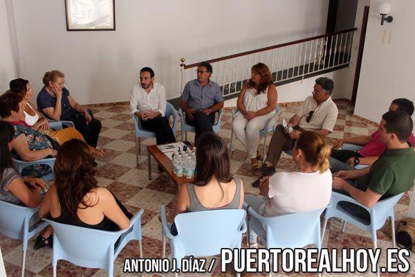 20160621_fernando_lopez_gil_psoe_asprodeme