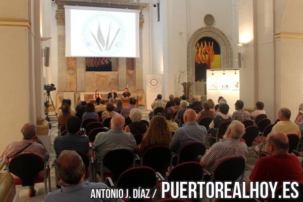 20160624_presentacion_ateneo_literario_01