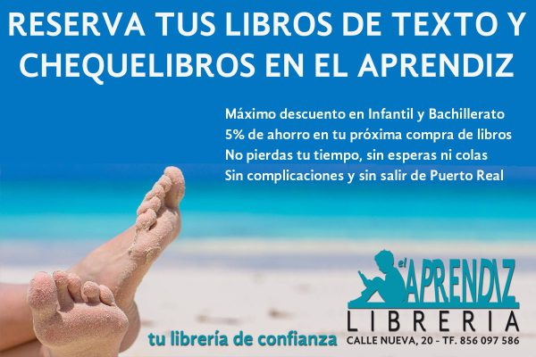 20160628_nuestros_comercios_publicidad_el_aprendiz_promocion_verano