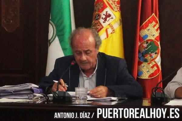 20160707_pleno_julio_eduardo_muriel