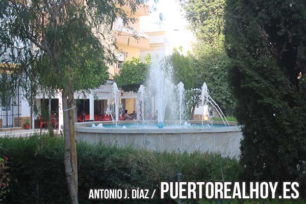 20160708_cultura_plaza_de_iglesia