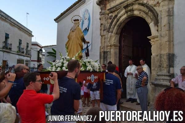 20160711_procesion_marinera_virgen_del_carmen_2016_06