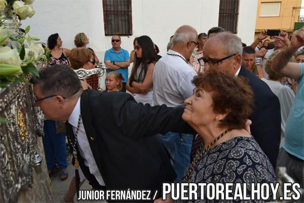 20160717_procesion_virgen_del_carmen_2016_01