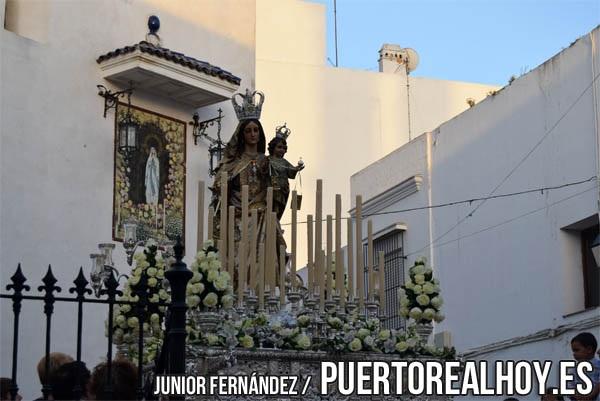20160717_procesion_virgen_del_carmen_2016_02
