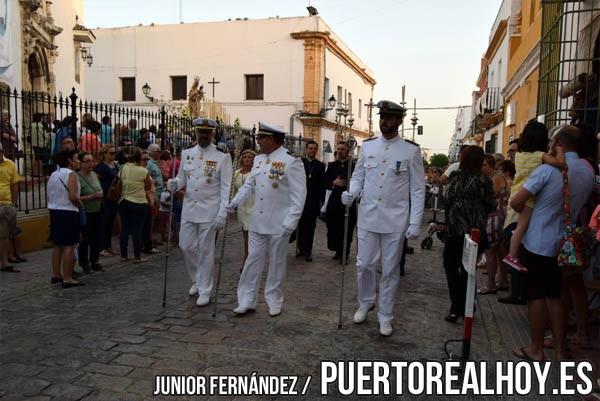 20160717_procesion_virgen_del_carmen_2016_03