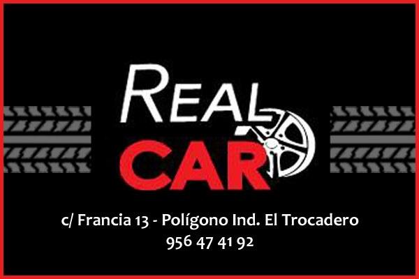 20160725_nuestros_comercios_publicidad_real_car_01