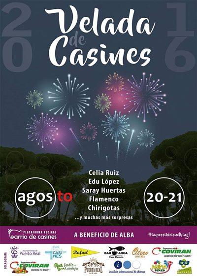 20160810_cartel_velada_casines