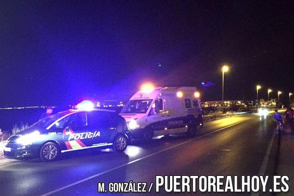 20160814_local_accidente_circunvalacion_01