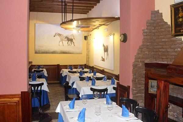 20160912_nuestros_comercios_publicidad_restaurante_los_esteros_03