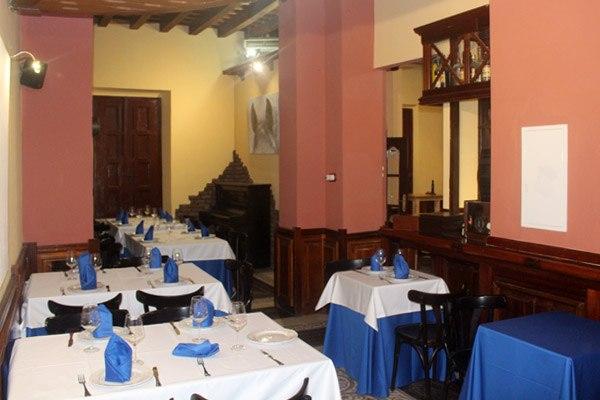 20160912_nuestros_comercios_publicidad_restaurante_los_esteros_05