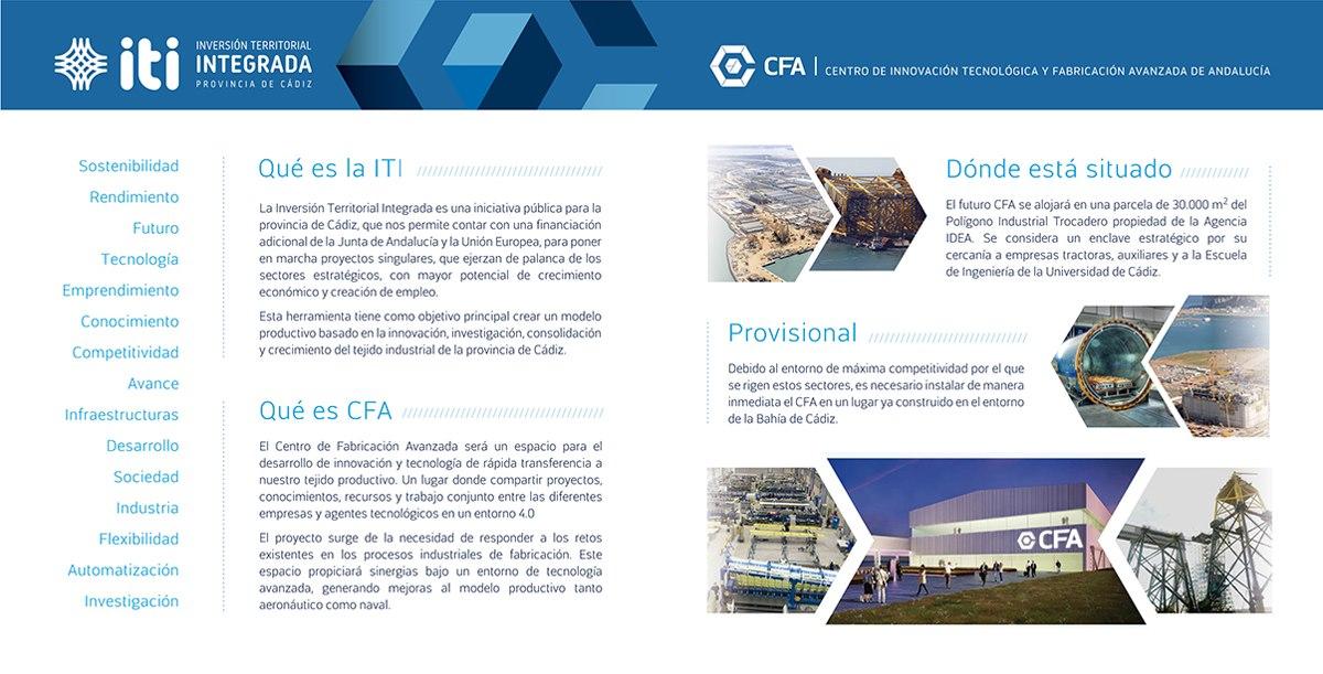 20160927_folleto_cfa_centro_fabricacion_avanzada