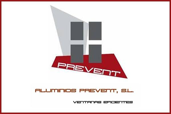 20160929_nuestros_comercios_publicidad_aluminios_prevent_01