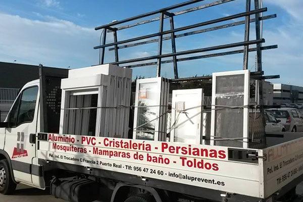 20160929_nuestros_comercios_publicidad_aluminios_prevent_04